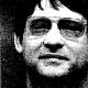 Bart Massey's avatar