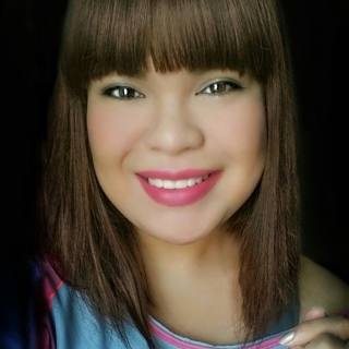 Rose Min Fernandez