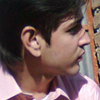 Naveed Alam Khan