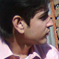 PAthan Kp