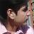 pathankp