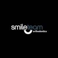 Avatar of Smile Team Orthodontics