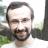 Andrey Rakhmatullin's avatar