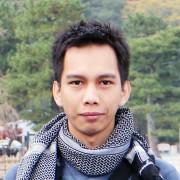 Panggi Jasri Akadol
