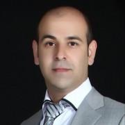 تصویر علی حسینی