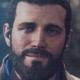 THECRAZEDRUSKI's avatar