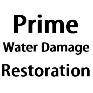 Prime Water Damage Restoration