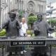 Carlos Leonardo F Gomes