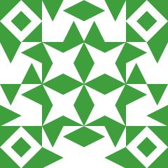 Garnet avatar image