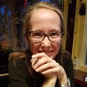 Elsbeth Mulder