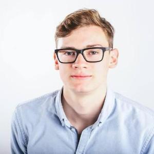 Profile picture for Sebastian Otto