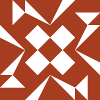 gravatar for leightip12