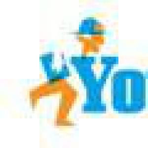 Redazione YouKid