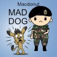 Macdonut