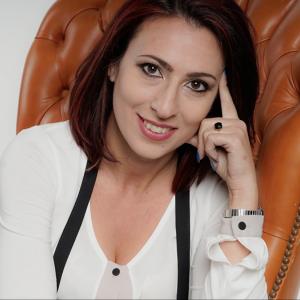 Eleonora Sellitto
