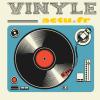 vinyle-actu
