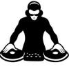 EuromusicWorld_dot_com