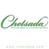 Chetsada Photographer