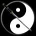 KenjiE20's avatar