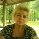 Debbie May