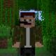 Dragon252525's avatar