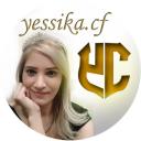 yessika