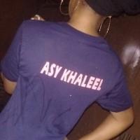 asykhaleel – Site Title