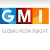 GmiWebDesign's Photo