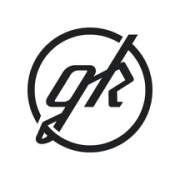 GoKart Webteam
