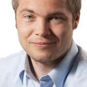 Sten Misund-Asphaug