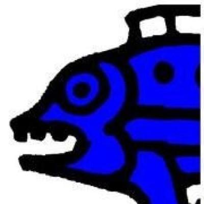 Steckelfisch