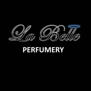 labelleperfumery