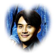 Wang Kai the King