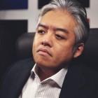 Photo of Ian Cheong