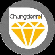 chungdenroi
