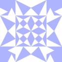 Immagine avatar per Corrado