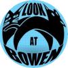 Mike Bowen