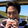 筧田 聡(Satoshi Kakehida)