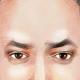Profile picture of csine