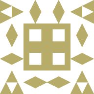 etitadisa