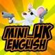 Mini_UKenglish