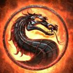 Рисунок профиля (Black Dragon)