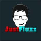 View JustFluxz's Profile