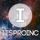 View Itsproinc_'s Profile