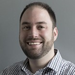 avatar for Michael Raia