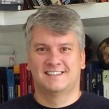 Gustavo Matera
