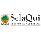 Photo of selaquischool