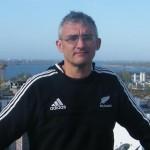 Dragan Pavlović
