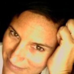 Profile picture for cricket desmarais