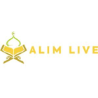 Photo of Alim Live